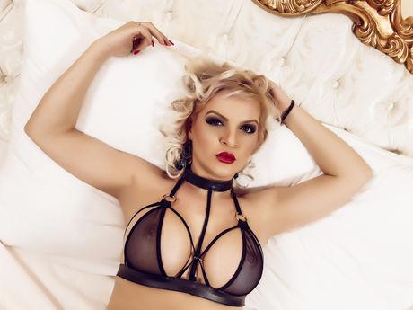 LudmilaSven | Viciouscam