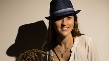 ChristinaRoberts