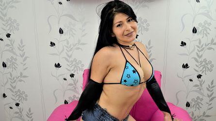 alianagonzales | Livelady