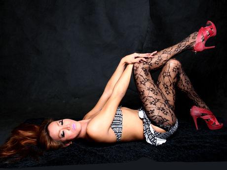 SexyWILDaya