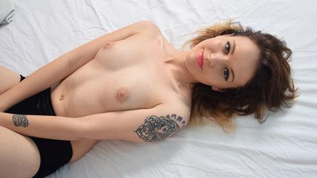 SarahDeep