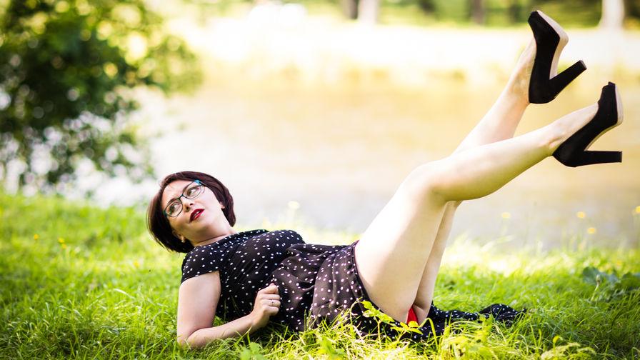 MoniqueLeroy | Webcam-sexo