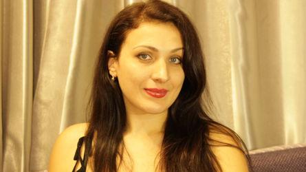 MeganGodness | Livelady