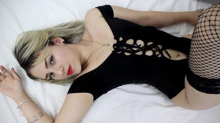 SharonAlba