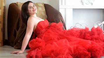 SarahMaconar's hot webcam show – Nainen on Jasmin