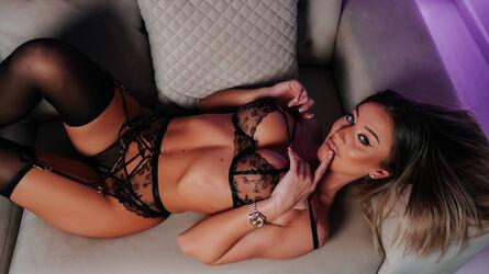MarilynWilde