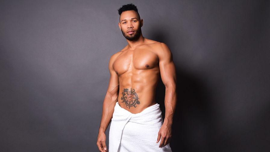 ArmandoGarcia | Gayfreecams