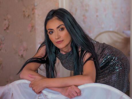 jennasexxy | Hottestgirlslive