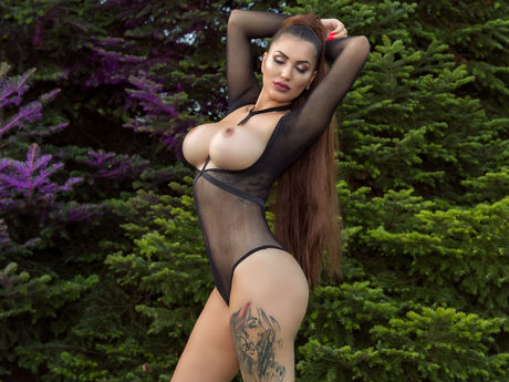 BrunetteJessica | Pornper