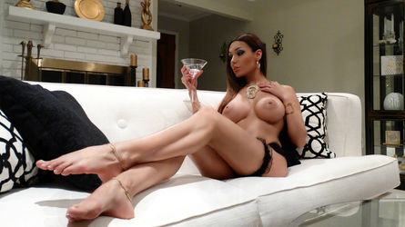 ProvocativeKim | Adultcam4you
