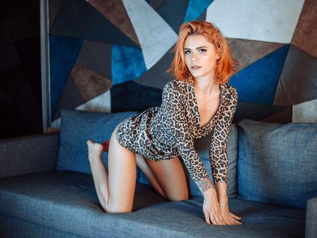 AntoniaLewd
