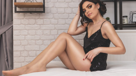 Orrianax | Chat Camgirlsexlive