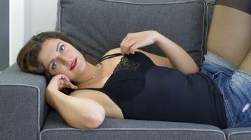 Bianne's hot webcam show – Hot Flirt on Jasmin