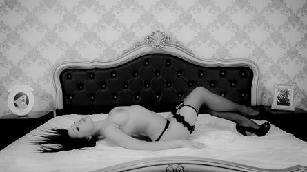CharlizeWild | Sexwebcams18