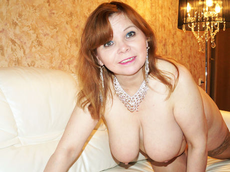 SquirtyAshleyHot | Livecam Fr-xvideos