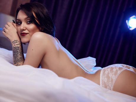 KhrisMelie | Pornper