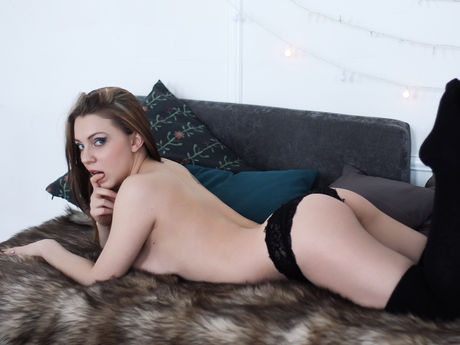 MilenaSexyBoobs | Gotporncams