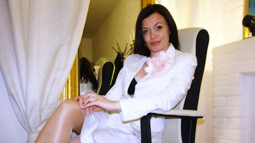 TeacherIsHere's hot webcam show – Mature Woman on Jasmin