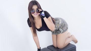 CaylinDiaz's hot webcam show – 女生 on Jasmin