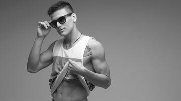 AustinLutz's hot webcam show – Boy on boy on Jasmin