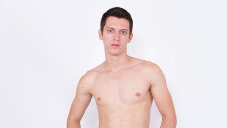a1HotBoyJake | Gaywebcamsonline