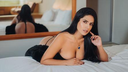 SofiaBonnett