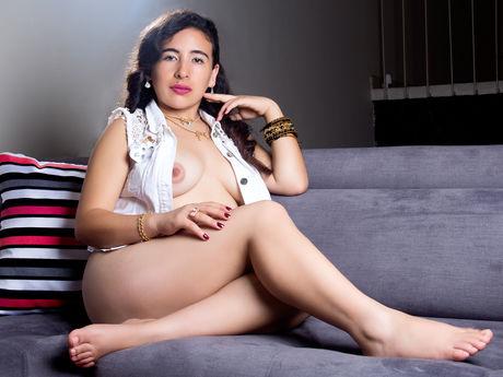 MeganMoss