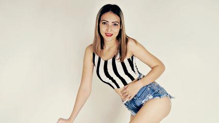 EmiliAsi | LiveSexAsian