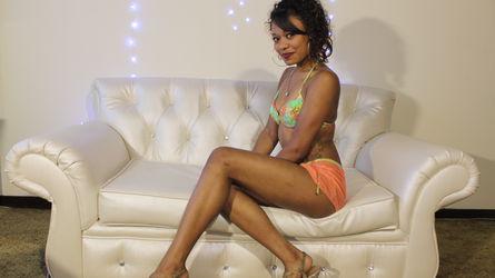 KatrinaLady
