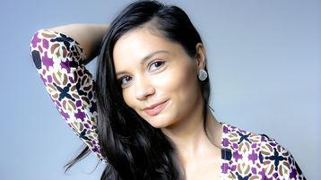 ASTERBELLE's hot webcam show – Girl on Jasmin