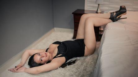AngelaPeyton