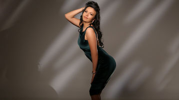Show quente na webcam de KylieSwan – Meninas em Jasmin