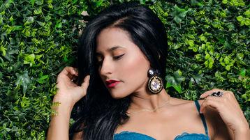 LeilaChambra's heiße Webcam Show – Mädchen auf Jasmin