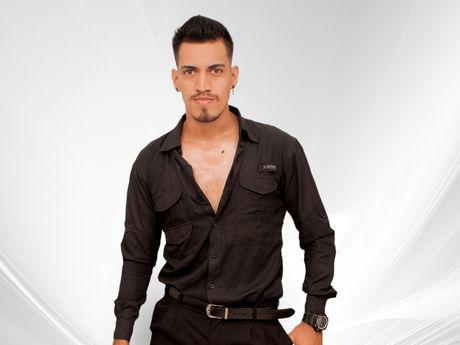 SandroRodriguez