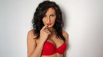 Show-ul fierbinte al lui BrunettEmma – Fata pe Jasmin
