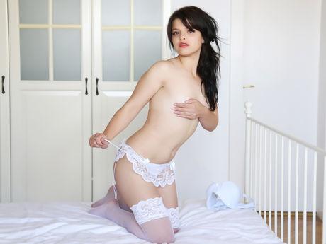 TightGoddess | Hottestgirlslive