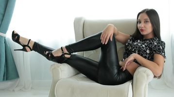 LilyMayy's hot webcam show – Hot Flirt on Jasmin