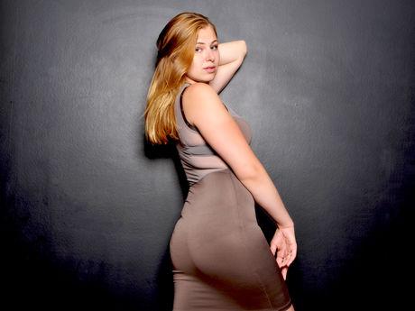 ChristinaFire