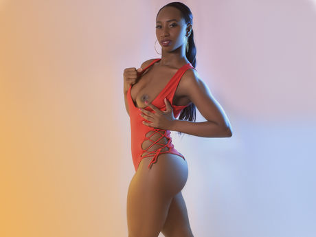 PaulinaHobbs