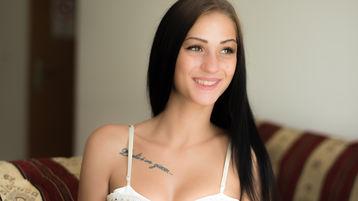 ViviCute's hot webcam show – Hot Flirt on Jasmin