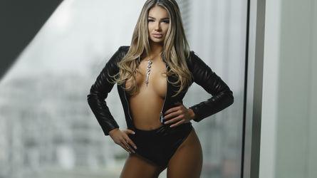 AmandaBarnett