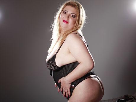 MadameLeona | Wikisexlive