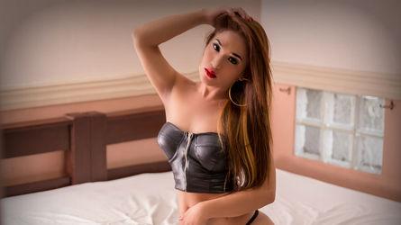 BIGCOCKmistressX | Pornillylive