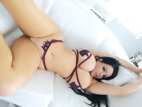 Nickitalatinass | Sexvideo