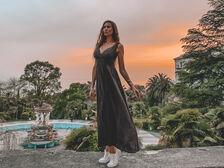 BustyAnabelle | Nudewebcamstars