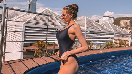 BustyAnabelle | LivePrivates