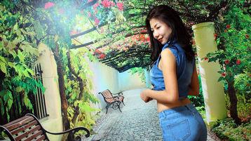 LiMin hot webcam show – Pige på Jasmin