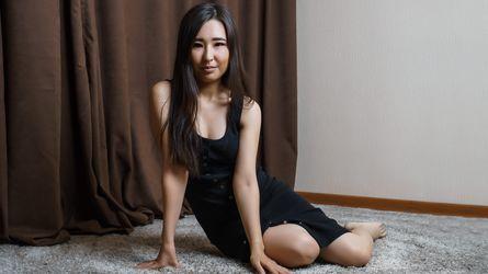 ShiSumi