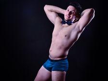 GymBoyRaul | Adam4cams