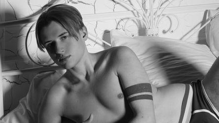 SexyCodyBoy | Leonboys